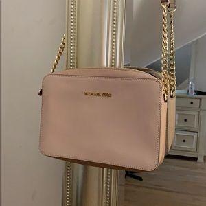Michael Korda purse